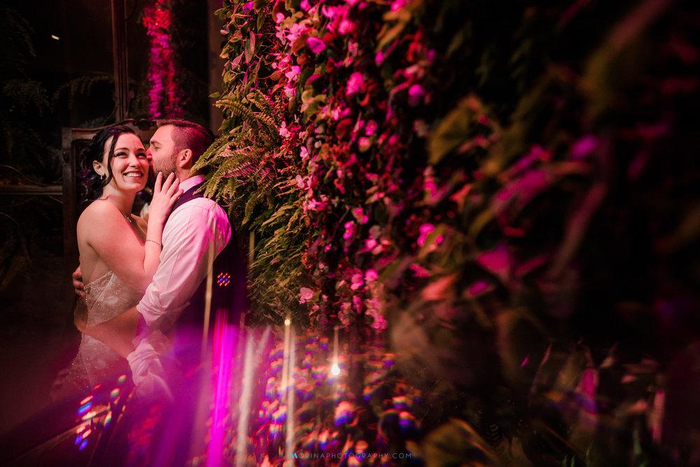 Jill & Rhett Wedding at Artesano Iron Works, Manayunk Philadelphia103.jpg