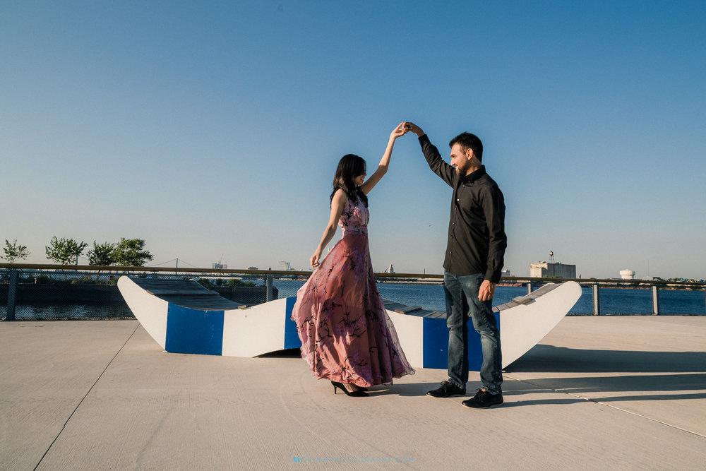 Aditi & Karti Engagement 38.jpg