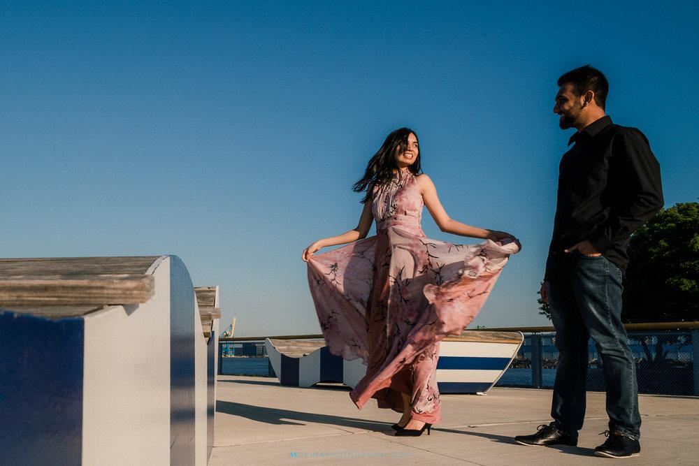 Aditi & Karti Engagement 41.jpg