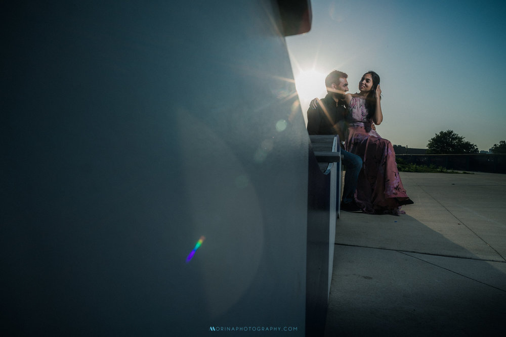 Aditi & Karti Engagement 45.jpg