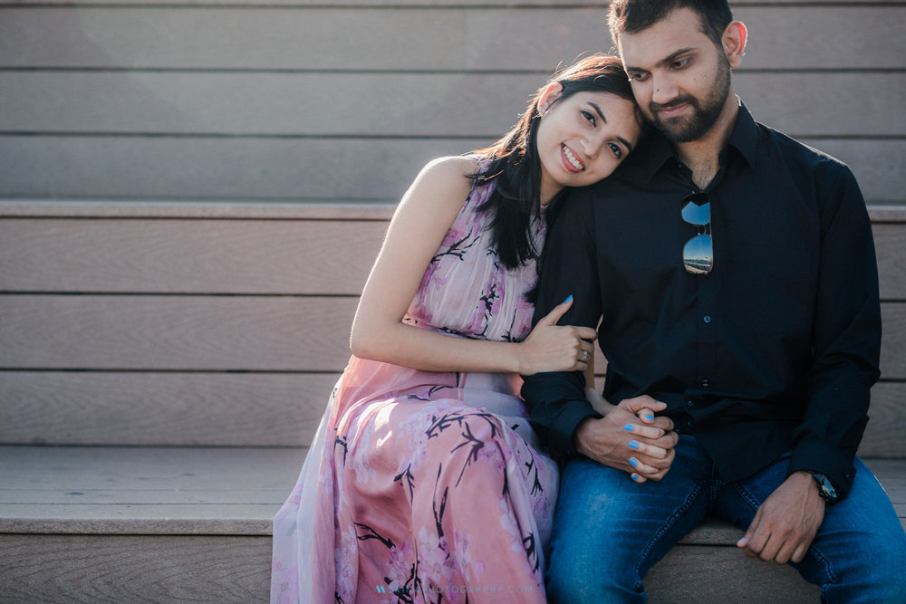 Aditi & Karti Engagement 6.jpg