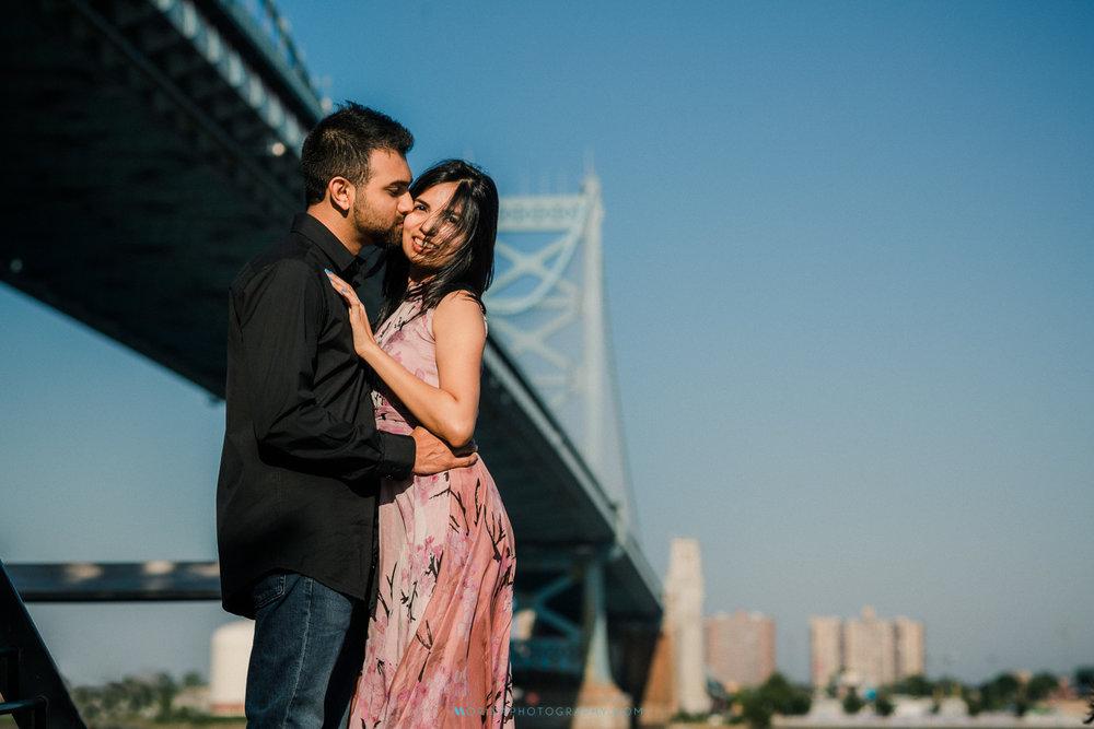 Aditi & Karti Engagement 15.jpg