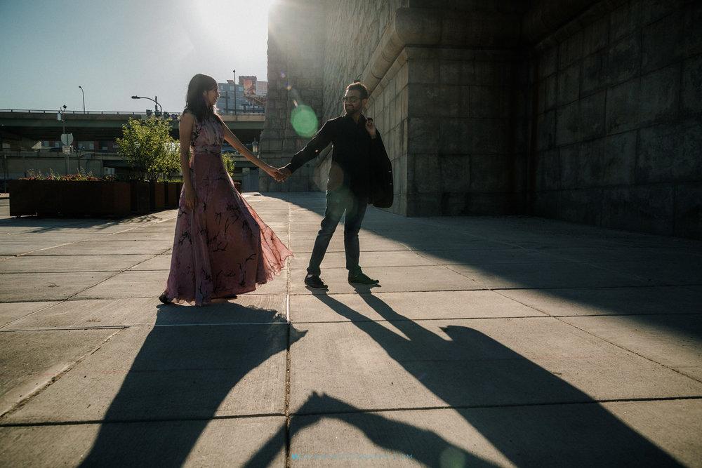 Aditi & Karti Engagement 22.jpg