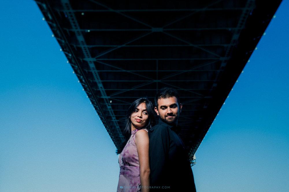 Aditi & Karti Engagement 23.jpg
