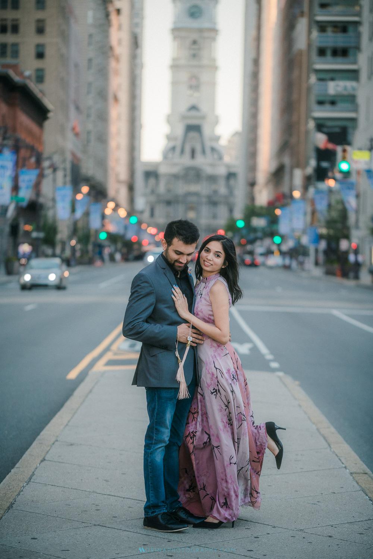 Aditi & Karti Engagement 54.jpg