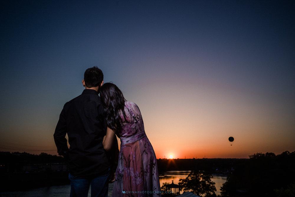 Aditi & Karti Engagement 67.jpg