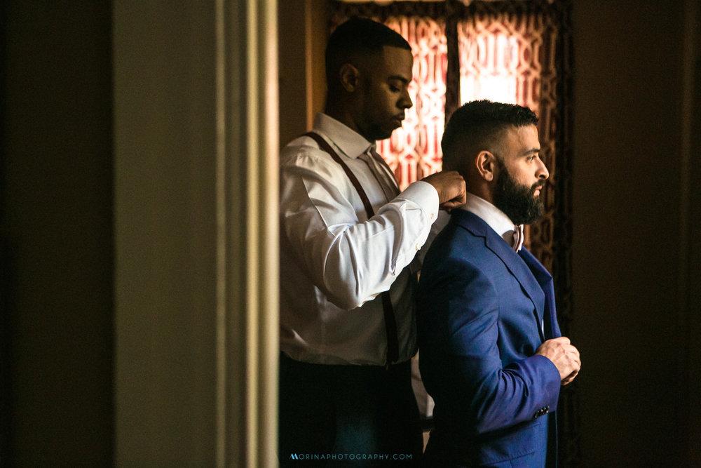 Sarah & Omar wedding at The Sayre Mansion9.jpg