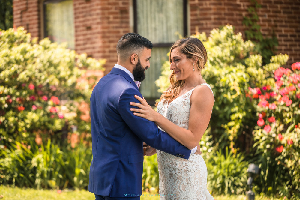 Sarah & Omar wedding at The Sayre Mansion28.jpg