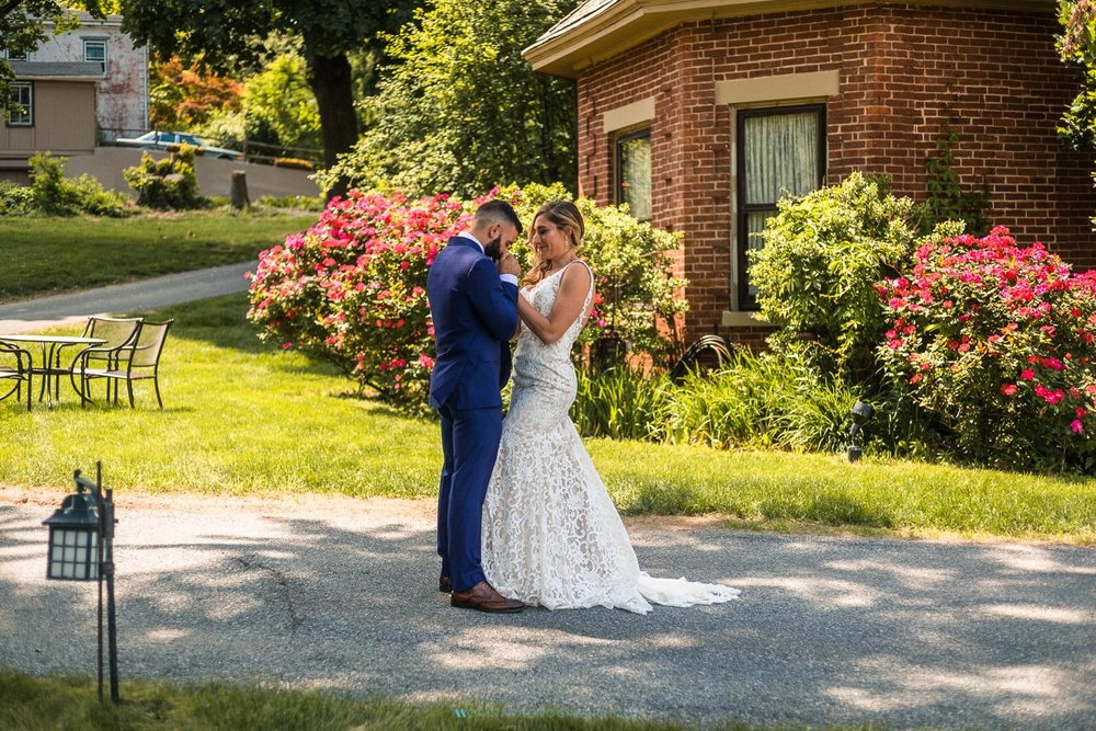 Sarah & Omar wedding at The Sayre Mansion36.jpg