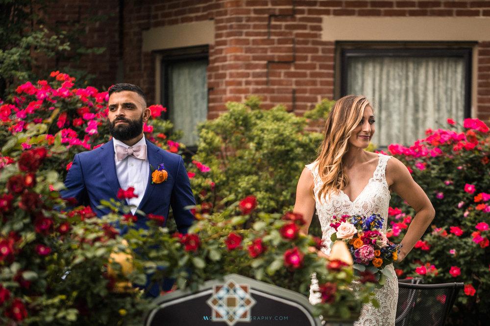 Sarah & Omar wedding at The Sayre Mansion47.jpg