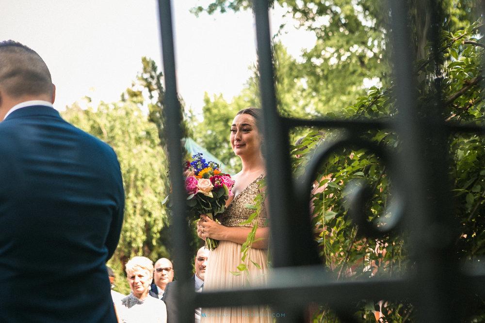 Sarah & Omar wedding at The Sayre Mansion71.jpg