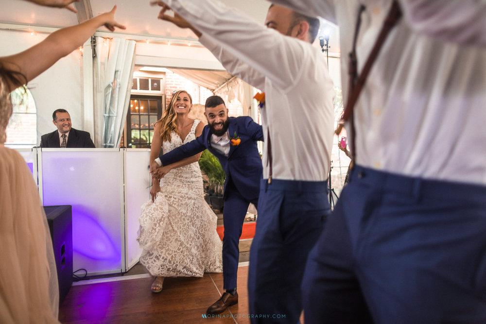 Sarah & Omar wedding at The Sayre Mansion87.jpg