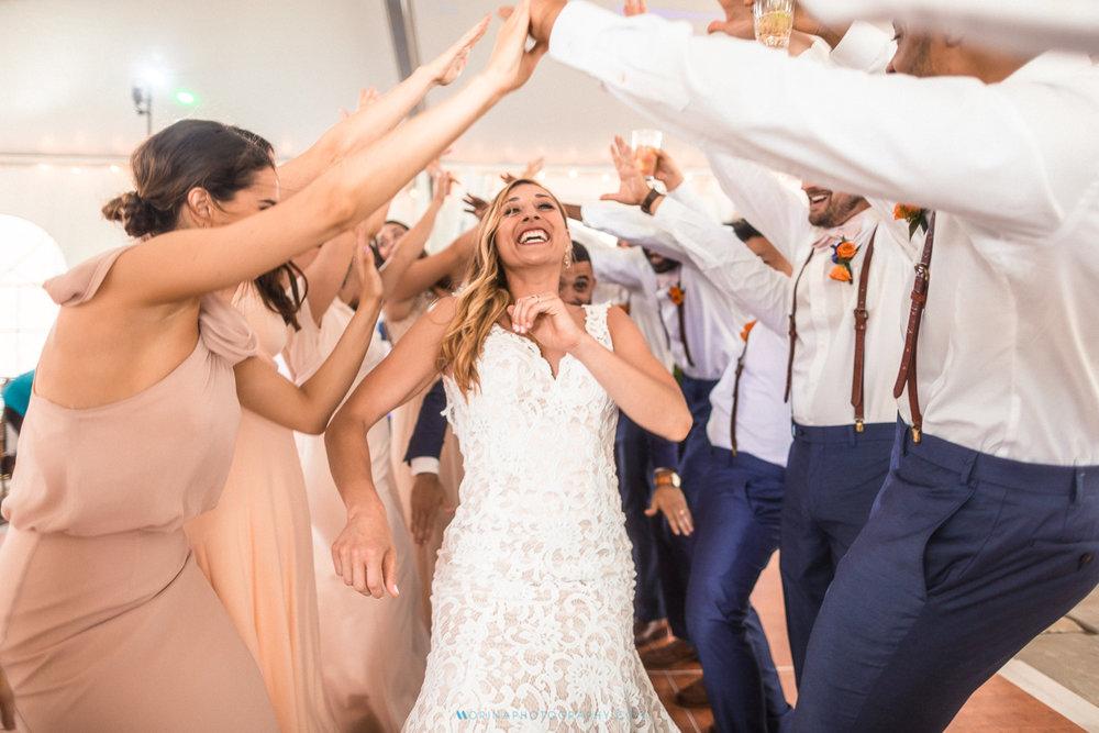 Sarah & Omar wedding at The Sayre Mansion95.jpg