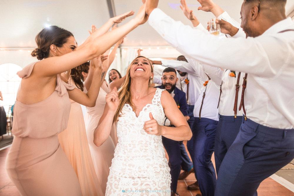 Sarah & Omar wedding at The Sayre Mansion96.jpg