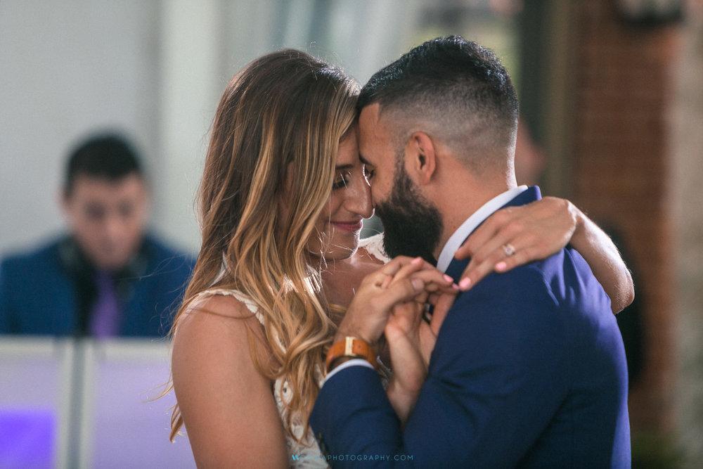 Sarah & Omar wedding at The Sayre Mansion104.jpg