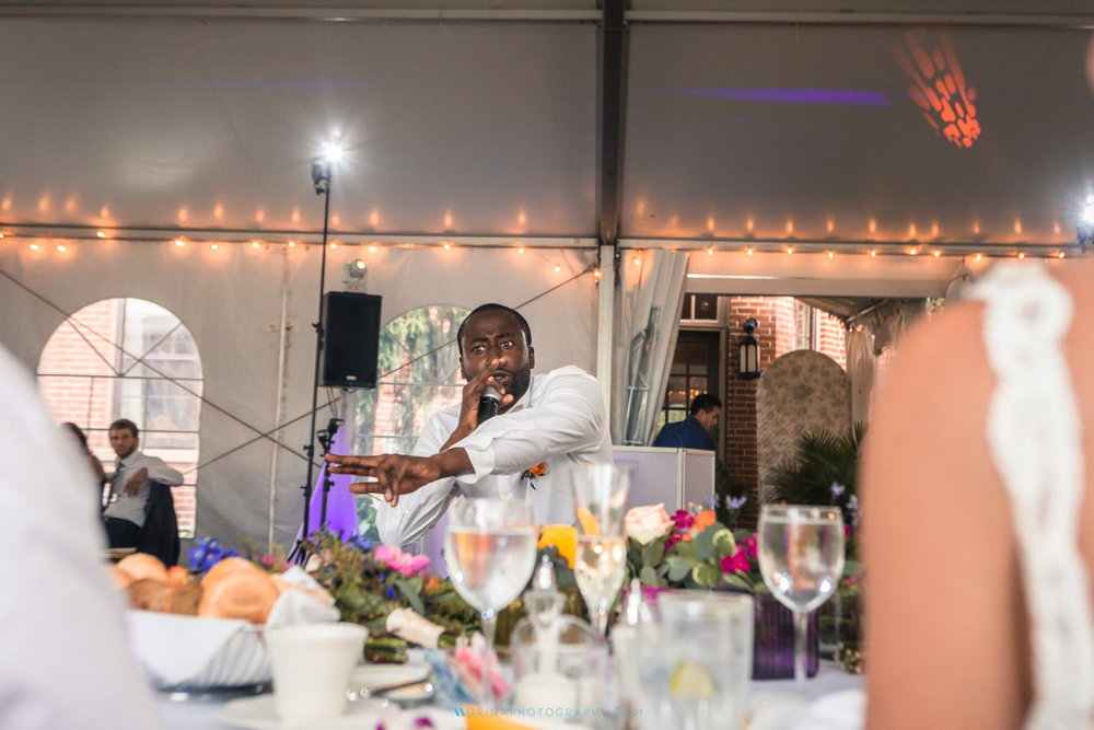 Sarah & Omar wedding at The Sayre Mansion128.jpg