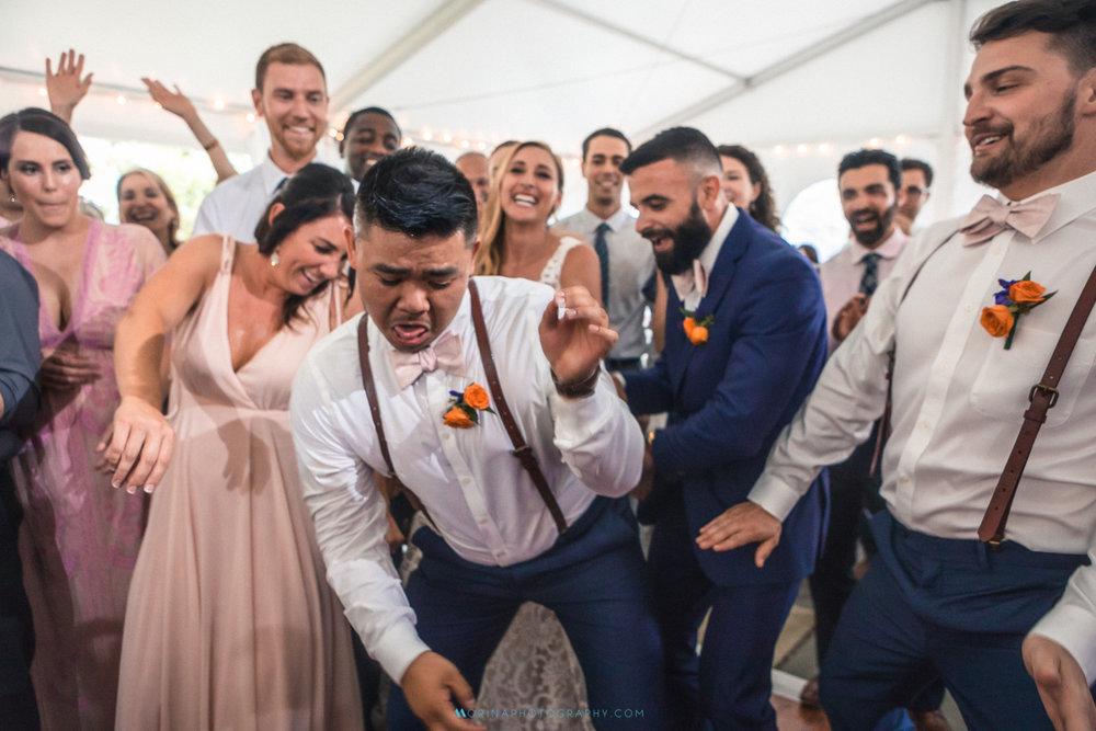 Sarah & Omar wedding at The Sayre Mansion111.jpg