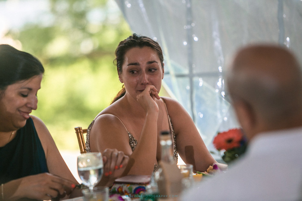 Sarah & Omar wedding at The Sayre Mansion138.jpg