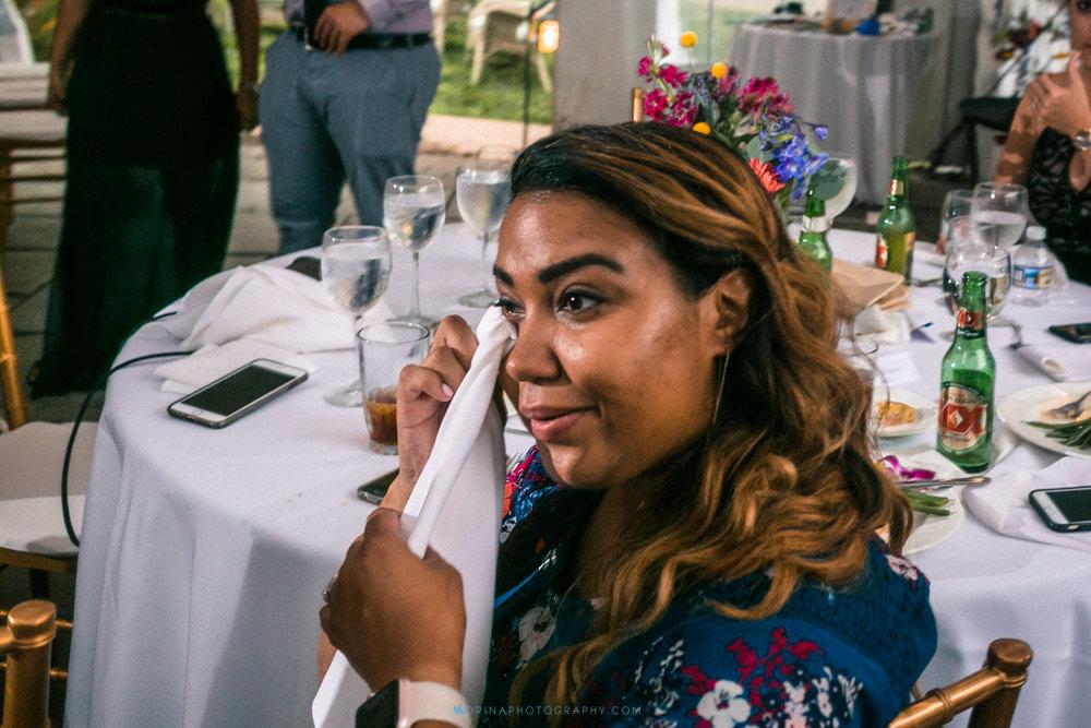 Sarah & Omar wedding at The Sayre Mansion152.jpg