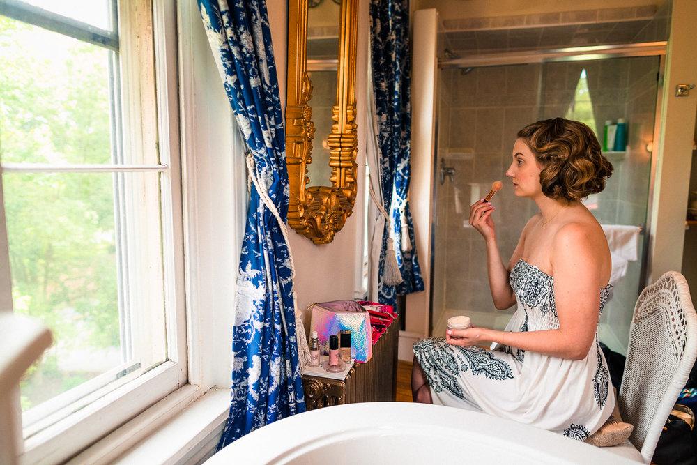 Sarah & Rocky weddinng at Founbrook Bed & Breakfast -4.jpg