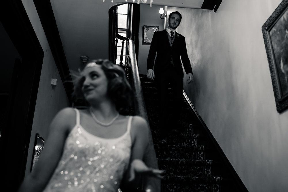 Sarah & Rocky weddinng at Founbrook Bed & Breakfast -87.jpg