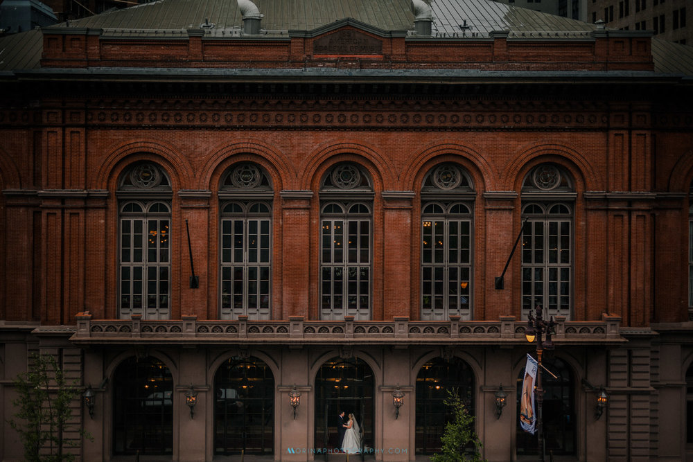 Alexandra & Brian Wedding at Academy of Music28.jpg