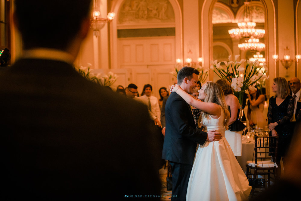 Alexandra & Brian Wedding at Academy of Music67.jpg