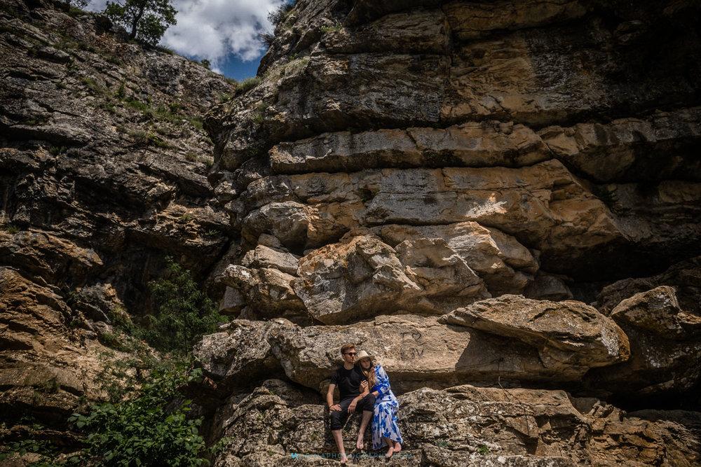 Rron & Blerina Engagement 297.jpg