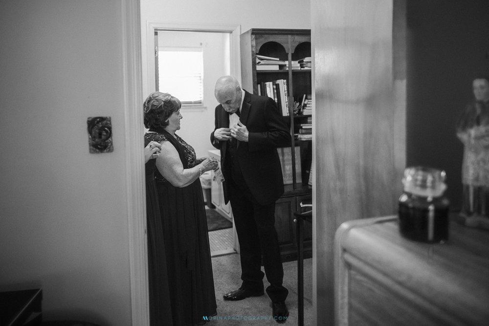 Stephanie & Jason Wedding at the Marion14.jpg