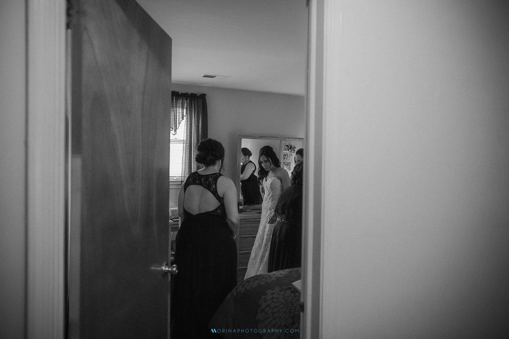 Stephanie & Jason Wedding at the Marion22.jpg