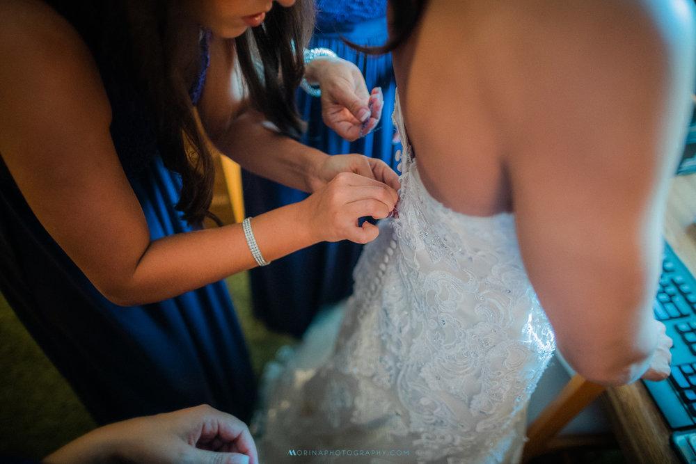 Stephanie & Jason Wedding at the Marion32.jpg