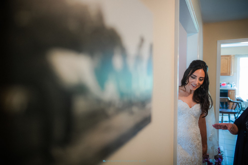 Stephanie & Jason Wedding at the Marion51.jpg
