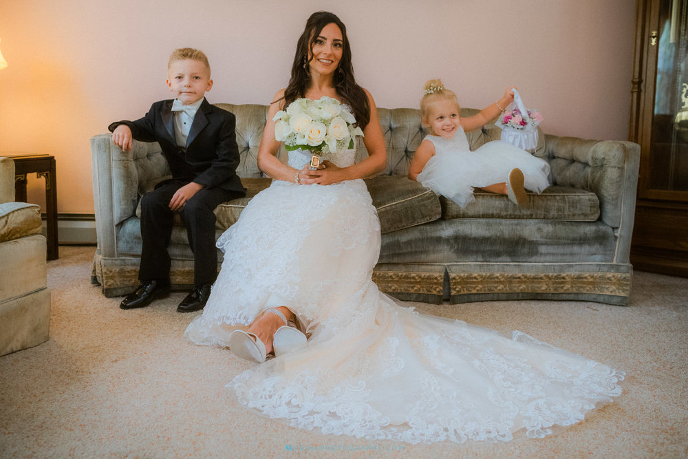 Stephanie & Jason Wedding at the Marion56.jpg