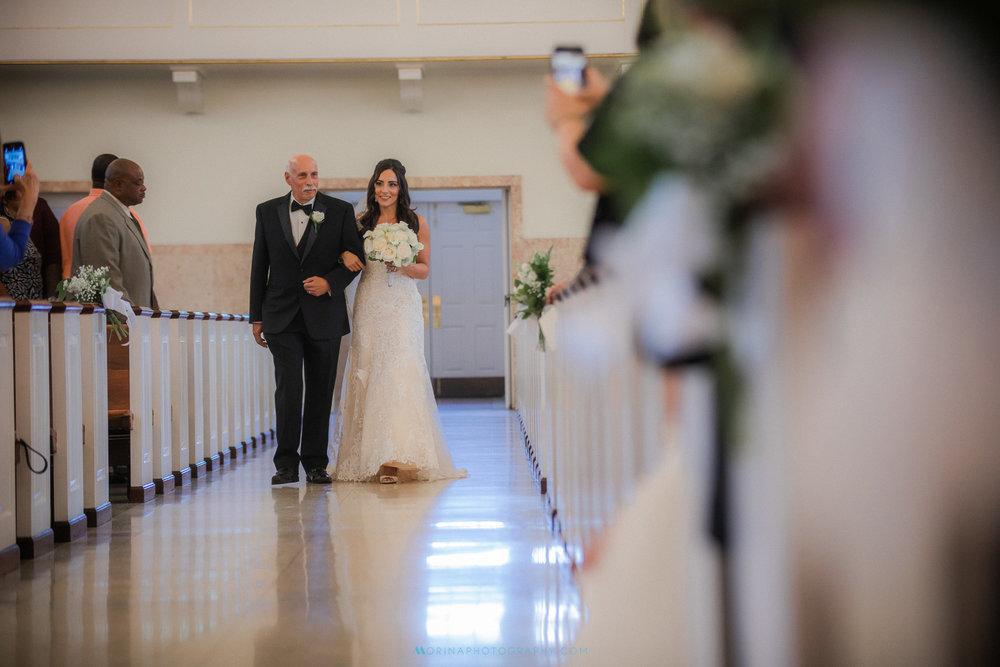 Stephanie & Jason Wedding at the Marion67.jpg