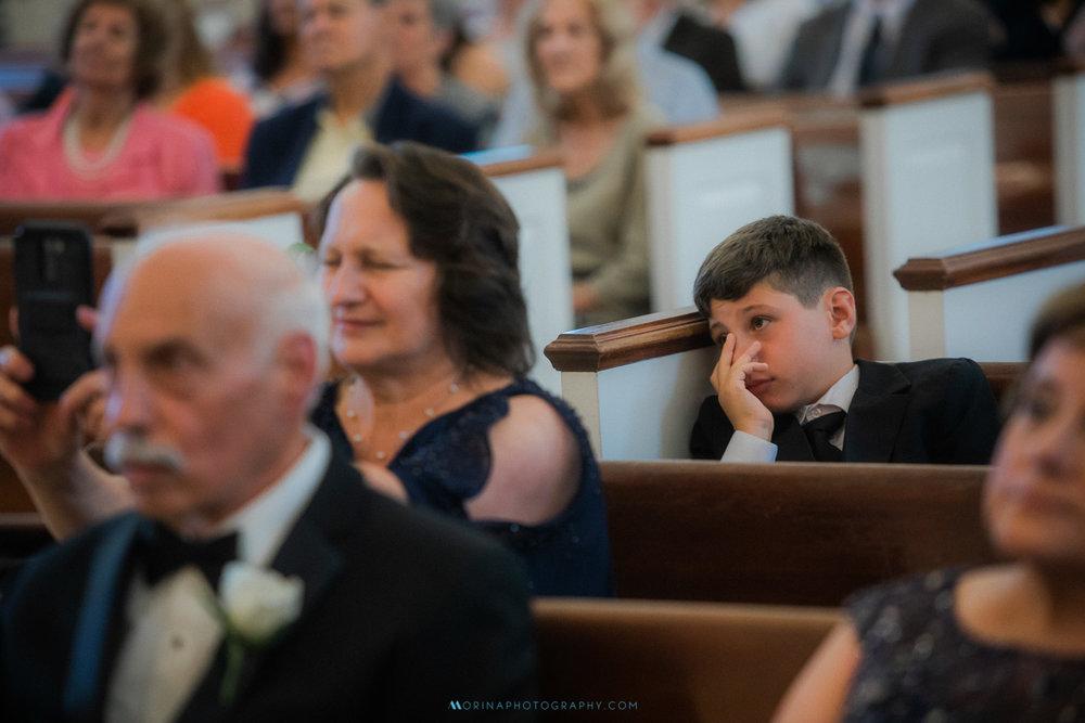 Stephanie & Jason Wedding at the Marion72.jpg