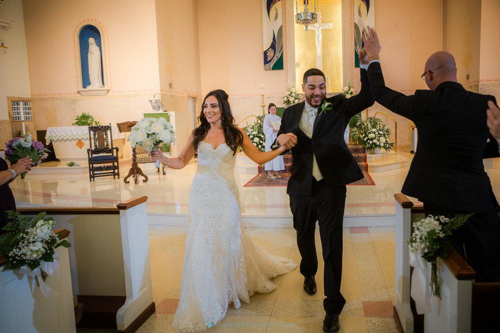 Stephanie & Jason Wedding at the Marion78.jpg