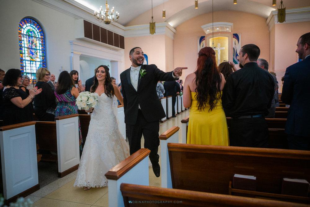 Stephanie & Jason Wedding at the Marion81.jpg