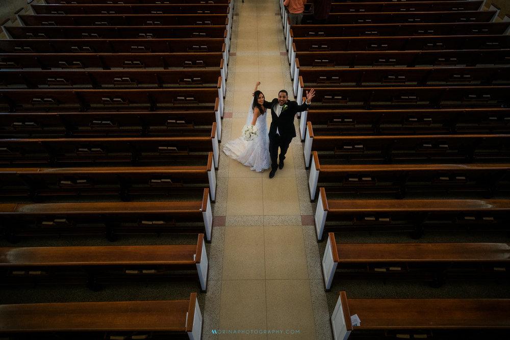 Stephanie & Jason Wedding at the Marion82.jpg