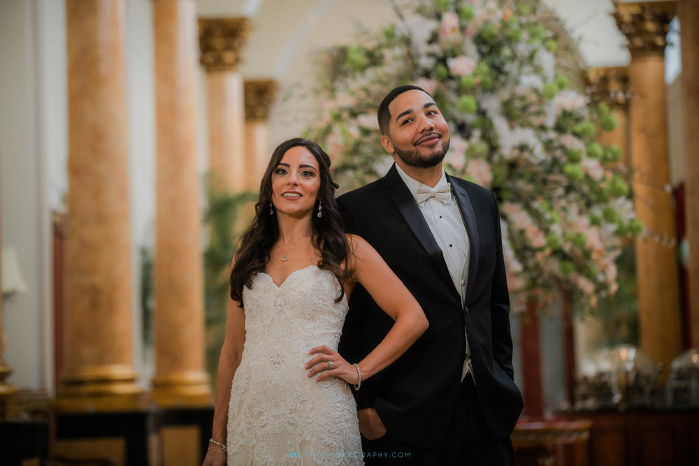 Stephanie & Jason Wedding at the Marion89.jpg
