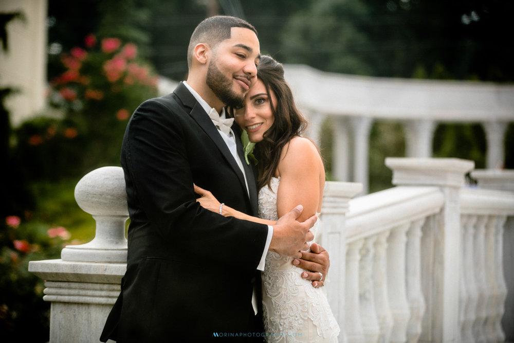 Stephanie & Jason Wedding at the Marion93.jpg
