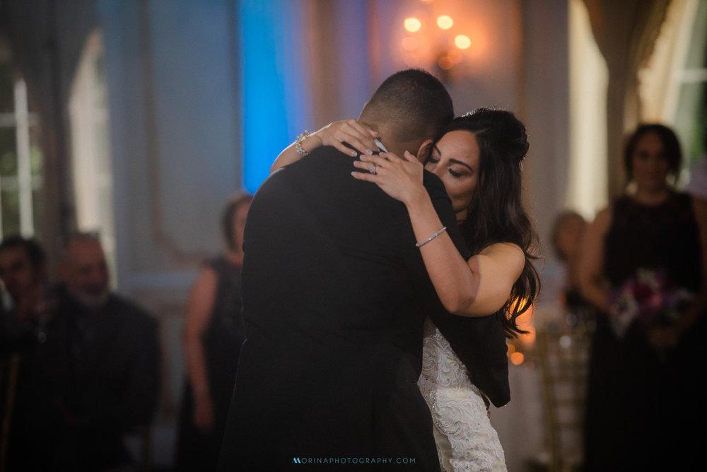 Stephanie & Jason Wedding at the Marion95.jpg