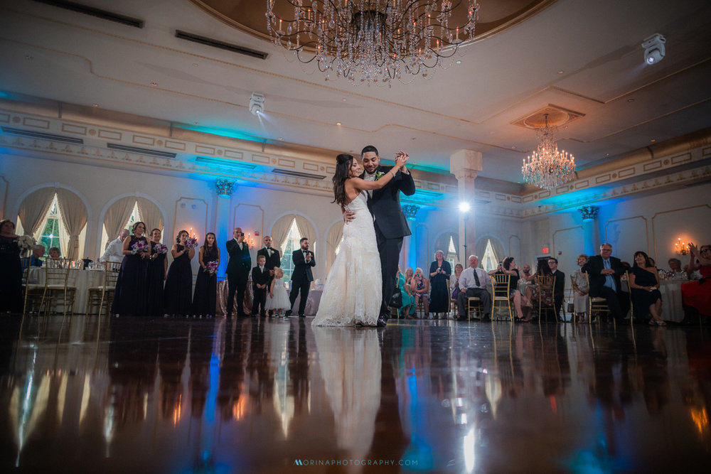 Stephanie & Jason Wedding at the Marion96.jpg
