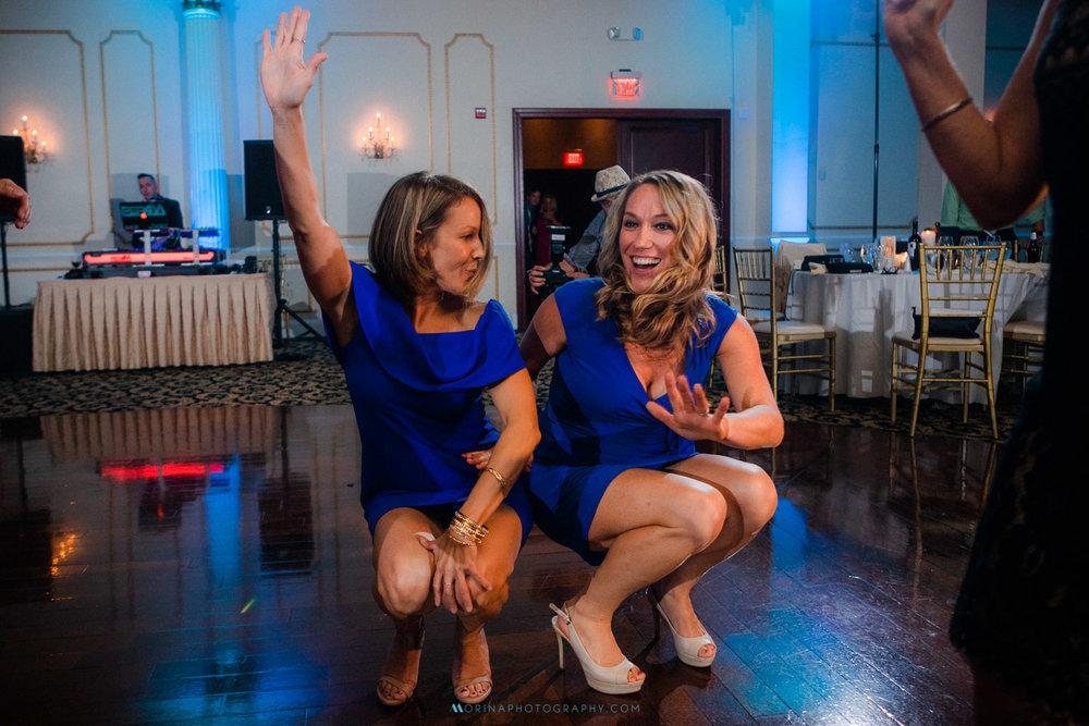 Stephanie & Jason Wedding at the Marion108.jpg