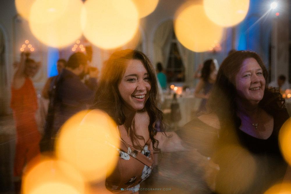 Stephanie & Jason Wedding at the Marion113.jpg