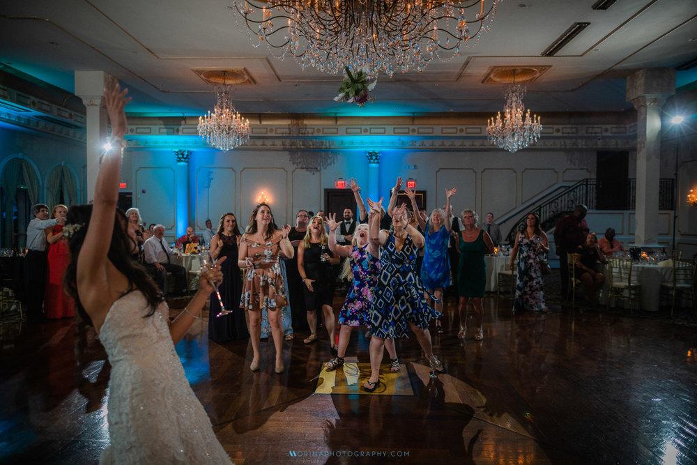 Stephanie & Jason Wedding at the Marion115.jpg