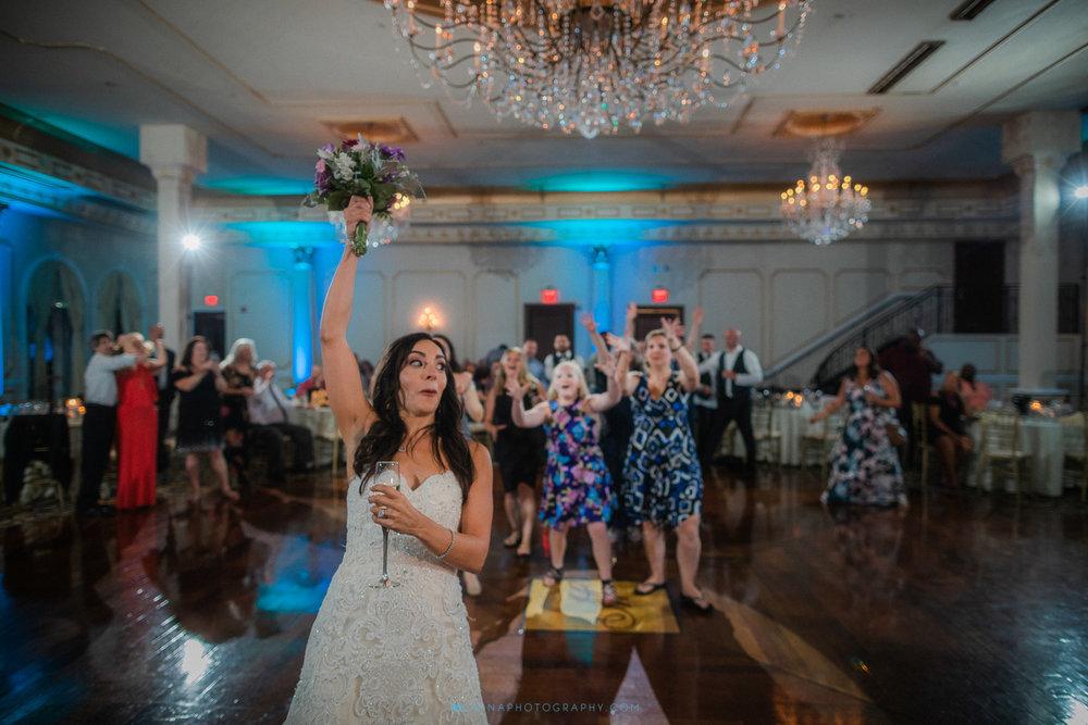 Stephanie & Jason Wedding at the Marion114.jpg