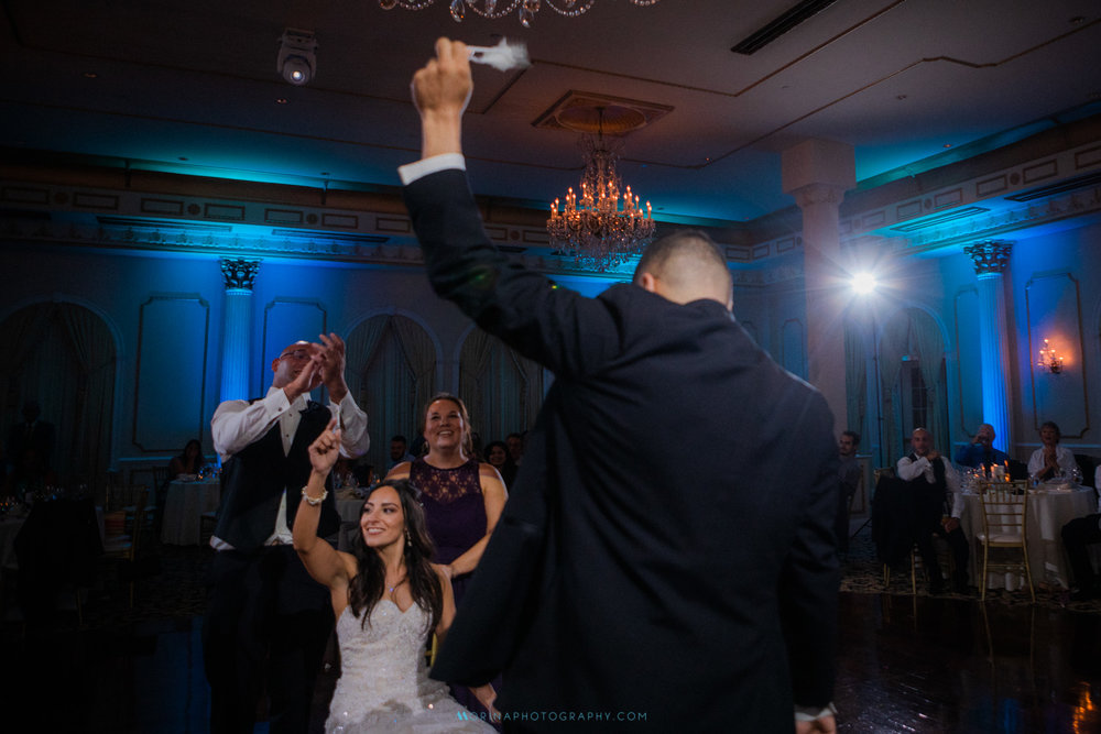 Stephanie & Jason Wedding at the Marion119.jpg