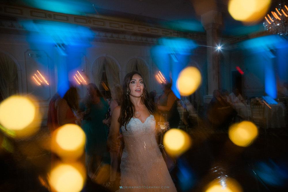 Stephanie & Jason Wedding at the Marion128.jpg