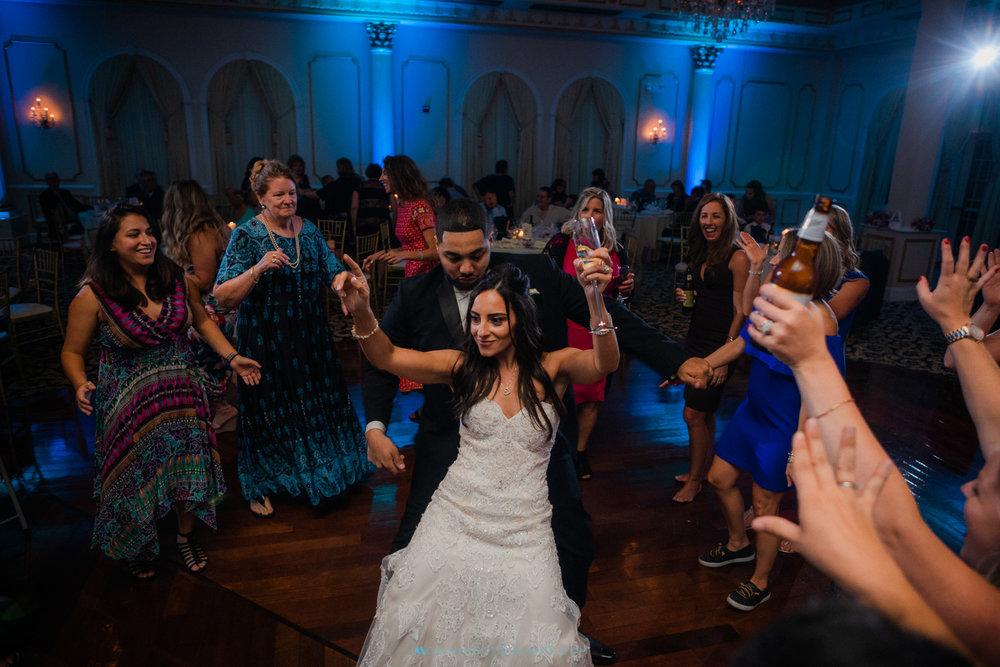 Stephanie & Jason Wedding at the Marion127.jpg