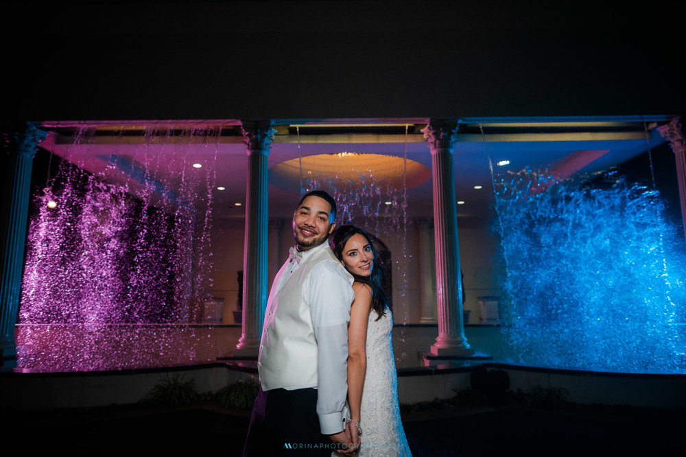 Stephanie & Jason Wedding at the Marion129.jpg